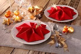 weihnachtsservietten falten weihnachtsservietten falten eyesopen co