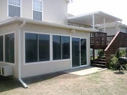 Screen Kits For Porch by Install Plastic For Screen Porch Window Covers
