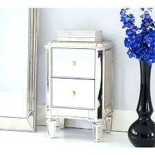 Small End Tables Small End Tables Walmart Table Dog Crate Size French Nightstand