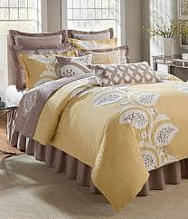 Bedding Decorating Ideas 97 Best Bedding Sheets And Covers Images On Pinterest Bedrooms