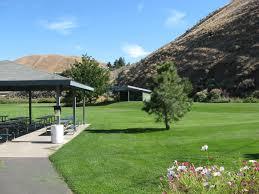 Gazebo Salon Yakima by City Of Union Gap Wa Parks Division
