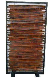 bambooroomdivider gif