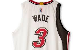 photos miami heat unveil three new alternate jerseys for 15 16