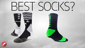 best socks top 5 performance basketball socks