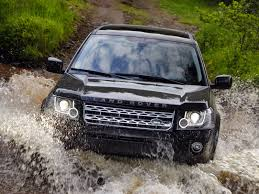 land rover freelander 2008 28 2013 land rover freelander 2 u2013 now more rugged striking and