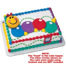 baby birthday cake baby einstein birthday cake