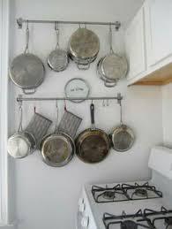 kitchen wall storage small kitchen storage solution kitchen rail ideas sources
