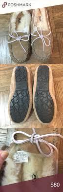 ugg womens house shoes slippers ugg australia cozy chestnut slide on