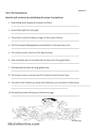 homophones homonyms pinterest homographs worksheets and