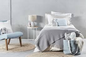 interior for bedroom designs u2014 smith design