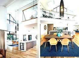 eclairage plafond cuisine luminaire plafond cuisine lumiere plafond cuisine eclairage plafond