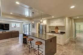 modern provincial kitchens the modern provincial e builders u2013 utah home builder