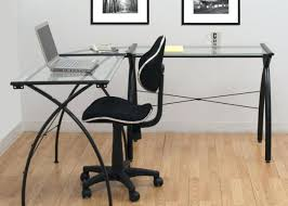 Z Shaped Desk Page 5 Of Uncommon Tags Desk Against Wall Z Shaped Desk Desk For