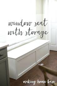Bathroom Bench Seat Storage Bathroom Bench Seat Storage Bathroom Storage Bench Furniture