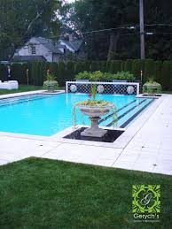 south beach theme pool party gerych u0027s flowers fenton michigan