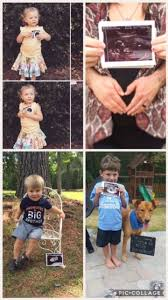 gender reveal announcements pregnancy announcement and gender reveal ideas columbia sc