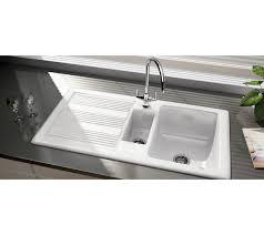 Sinks East Coast Kitchens - Rangemaster kitchen sinks