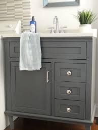 modern laundry room makeover the home depot blog