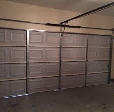 garage doors clopay garage door springs wonderful picture design full size of garage doors clopay garage door springs wonderful picture design awesome installation ideas