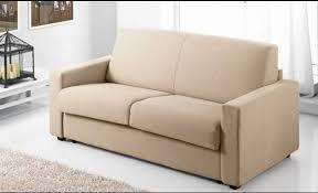 divani ecopelle opinioni divano letto angolare 220 cm divani offerta calia madda ccdj