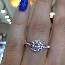 Tacori Wedding Rings by 390 Best Tacori Engagement Rings Images On Pinterest Tacori