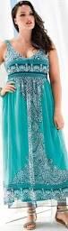 plus size long maxi dresses 5 best summer maxi dress