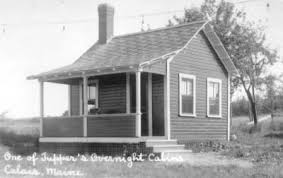 simple cabin plans easy to build cabin plans