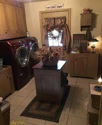 Retro Laundry Room Decor by Laundry Room Best Home Decor