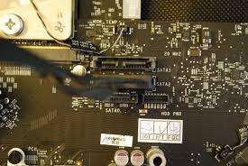 imac hdd fan control hard drive upgrades restricted in apple s new thunderbolt imacs