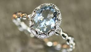 ring striking popular breaking engagement ring and