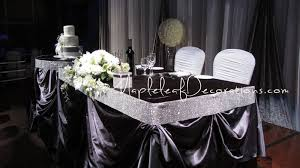 Bling Wedding Decorations For Sale Bling Wedding Decorations Bling Wedding Toppers Inspiring Wedding