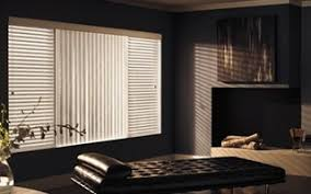 Royal Blinds And Shutters Texas Shutters U0026 Blinds Window Blinds And Shutter Company Frisco Tx