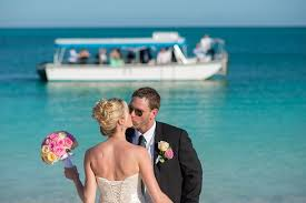 destination wedding packages bahamas destination wedding packages all inclusive at pelican bay