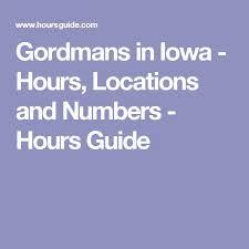 25 unique gordmans hours ideas on