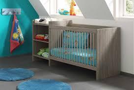 rangement chambre bébé cuisine meuble rangement jouets galerie inspirations avec