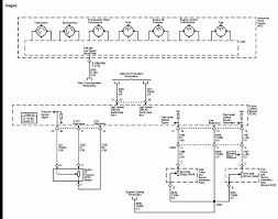 car wiring international school fuel autometer air diagram