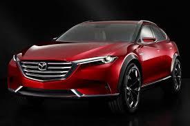 mazda car price 2020 mazda cx 9 release date specs and price rumor new car rumor
