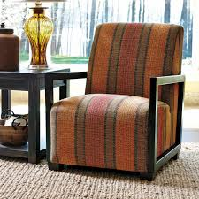 Ashley Furniture End Tables Ashley Furniture Fiera Accent Chair In Brick Local Furniture Outlet