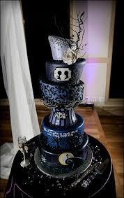 nightmare before birthday cake 3 best birthday