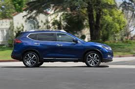 nissan rogue on sale nissan rogue dogue is ready to pamper your pooch motor trend