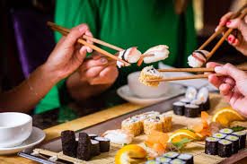 why japanese diets might be the healthiest in the world 7 easy