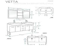 standard cabinet height from counter typical kitchen counter depth standard typical kitchen counter depth
