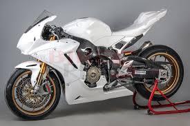 cbr honda new model new models 2017 u2013 bikesplast com