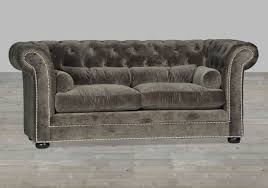sofa gray leather tufted sofa lovely leather sofa price