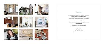 home design books 2014 interior designers surrey also servicing white rock and langley bc