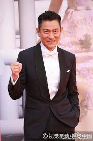 Andy Lau Blind Detective Andy Lau Andy Lau Pinterest Andy Lau