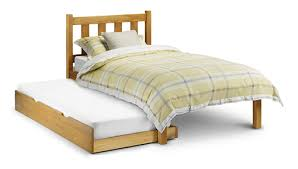 Single Beds For Adults Barnes U0026 Fadden Have Single Beds For Children Teenagers And Adults
