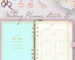 best wedding planner organizer wedding planner organizer best wedding organizer a5 planning