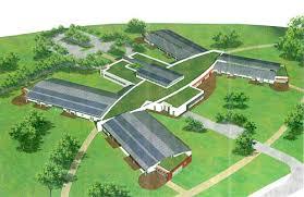 bureau d ude photovoltaique photovoltaïque énergies centre région centre
