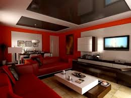 Painting Techniques Interior Walls by Decor Types Of Wall Painting Techniques Amazing Room Painting